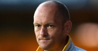 Alex Neil: Norwich City manager hopes to drag Crystal Palace into scrap