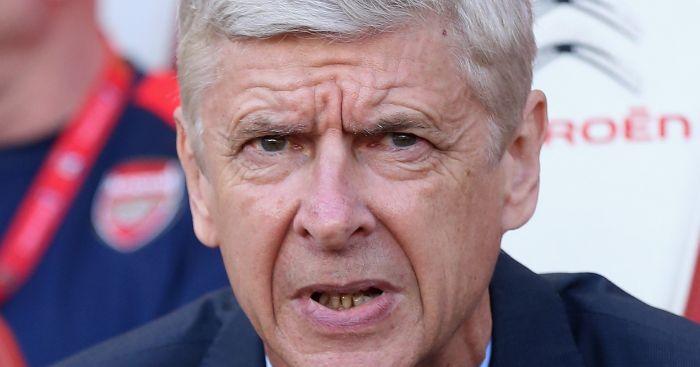Arsene Wenger: Arsenal boss unlikely to make late signing