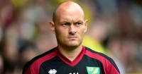 Alex Neil: Norwich host Chelsea on Tuesday