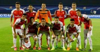 Arsenal: Beaten by Dinamo Zagreb in Champions League opener