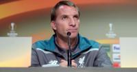 Brendan Rodgers Liverpool TEAMtalk