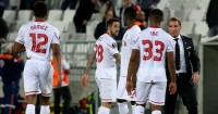Brendan Rodgers: Proud of Liverpool's youngsters against Bordeaux