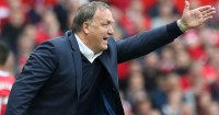 Advocaat: Joins Feyenoord in unpaid temporary role