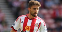 Fabio Borini: Linked with return to Swansea