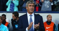 Manuel Pellegrini: Disappointed with defeat against West Ham