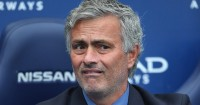 Jose Mourinho: Has the full support of Chelsea