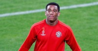 Anthony Martial: Among Manchester United's summer signings