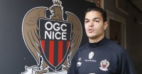 Hatem Ben Arfa: Out of contract in the summer