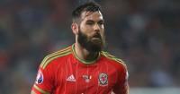 Joe Ledley: Midfielder could make remarkable comeback