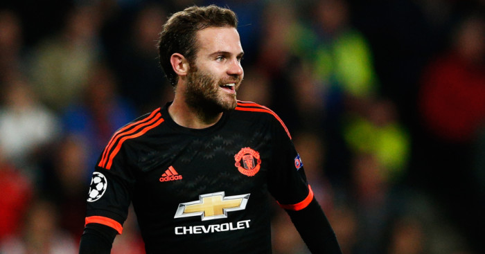 Juan Mata: Hits out at lavish lifestyles