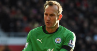 Mark Schwarzer: Set to start in goal for Leicester in Capital One Cup clash