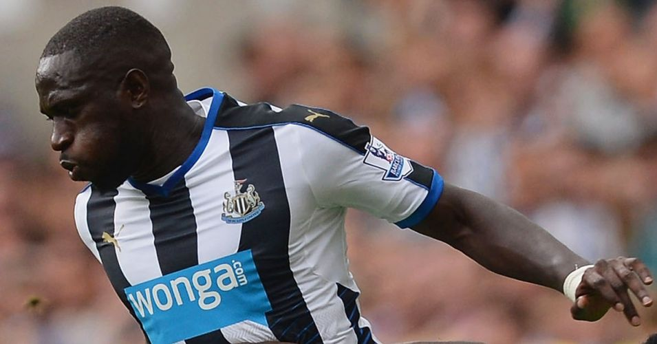 Moussa Sissoko: Impressed during win over Norwich