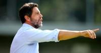 Quique Sanchez Flores: Happy with point at Bournemouth