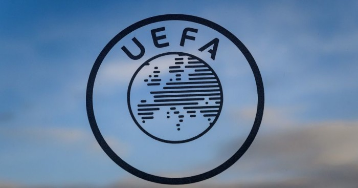UEFA: Consider third European competition