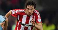 Will Buckley: Agrees to leave Sunderland to join Leeds on loan