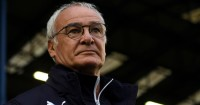 Claudio Ranieri: Wants Leicester to revel in their title challenge