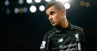 Philippe Coutinho: Barcelona reportedly planning January move to sign him