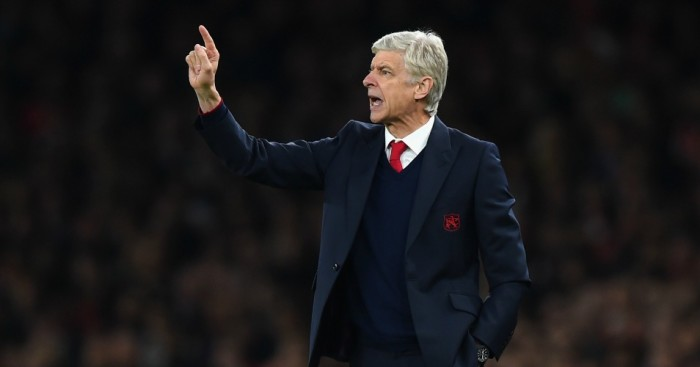Arsene Wenger: Arsenal's tactics paid off against Bayern Munich