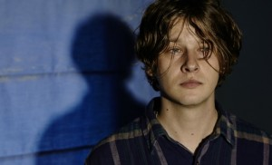 Bill Ryder Jones
