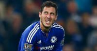 Eden Hazard: Form has been woeful this season