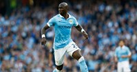 Eliaquim Mangala: Defender's move to City under investigation
