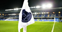 Everton: Announced appointments to board of directors