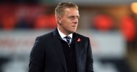 Garry Monk: Former Swansea City manager in Leeds United talks