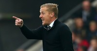 Garry Monk: Speculation over future of Swansea City manager