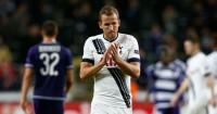 Harry Kane: Set to return for Tottenham against Bournemouth