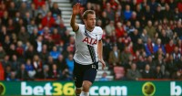 Harry Kane: Tottenham striker linked with Bayern Munich and Manchester United