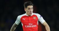Hector Bellerin: Arsenal speculation