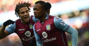 Aston Villa: Look destined for relegation