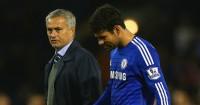 Diego Costa: Chelsea striker backs Jose Mourinho's approach