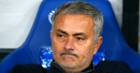 Jose Mourinho: Chelsea have lost nine of 19 matches played this season