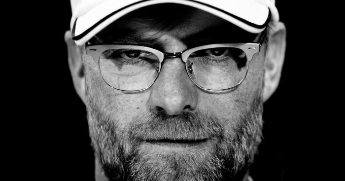 Jurgen Klopp: Former Borussia Dortmund boss linked with Liverpool job