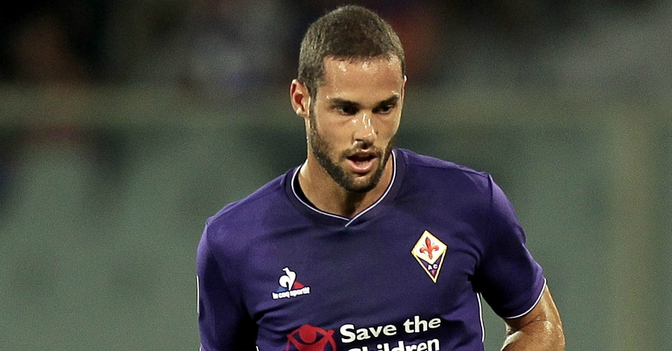 Mario Suarez: Linked with move to Liverpool again