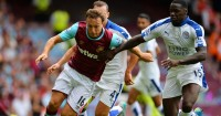 Mark Noble: Midfielder yet to be called up to England squad