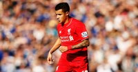 Philippe Coutinho: Could start for Liverpool against West Brom