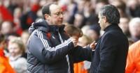 Rafael Benitez: Tried to lure Bale to Anfield