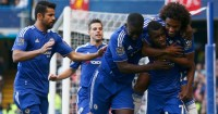 Chelsea: Backed to get back to winning ways against Norwich City