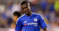 Ramires: Latest Chelsea player to back Jose Mourinho