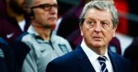 Roy Hodgson: One qualifier to go