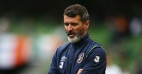 Roy Keane: Pundit remains unimpressed by Arsenal