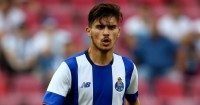 Ruben Neves: Linked with move to Liverpool