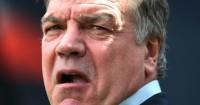 Sam Allardyce: Realistic over Sunderland job