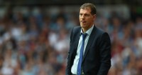 Slaven Bilic: Dreaming of FA Cup glory