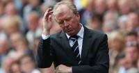 Steve McClaren: Speculation intensifies