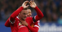 Wayne Rooney: Tips United to challenge for major silverware