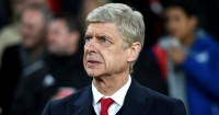 Arsene Wenger: Arsenal boss denied he does not like spending money