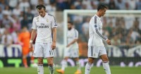 Bale & Ronaldo: Real Madrid to sell one of their stars
